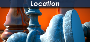 Location Page Button